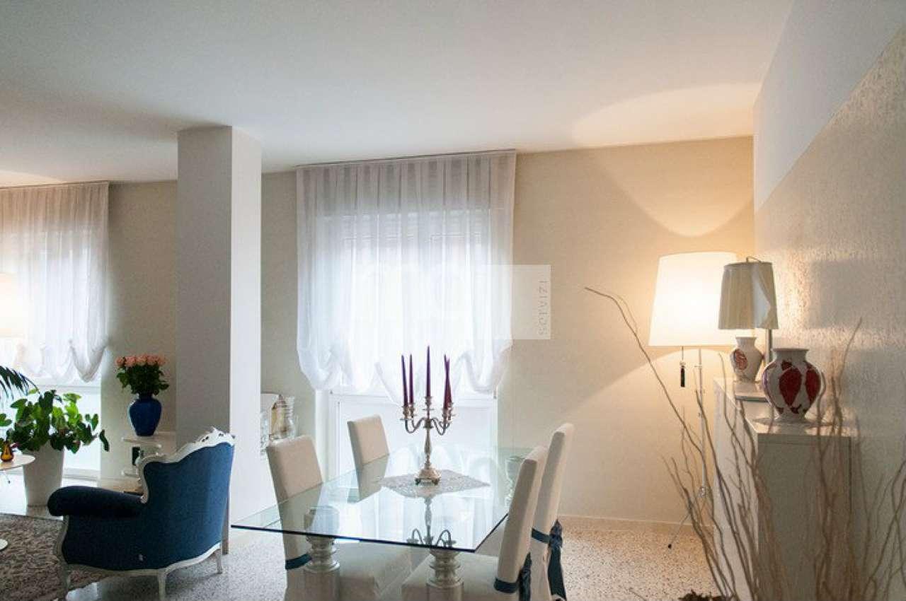 Appartamento in vendita a Milano, 5 locali, zona Zona: 4 . Buenos Aires, Indipendenza, P.ta Venezia, Regina Giovanna, Dateo, prezzo € 1.050.000   CambioCasa.it