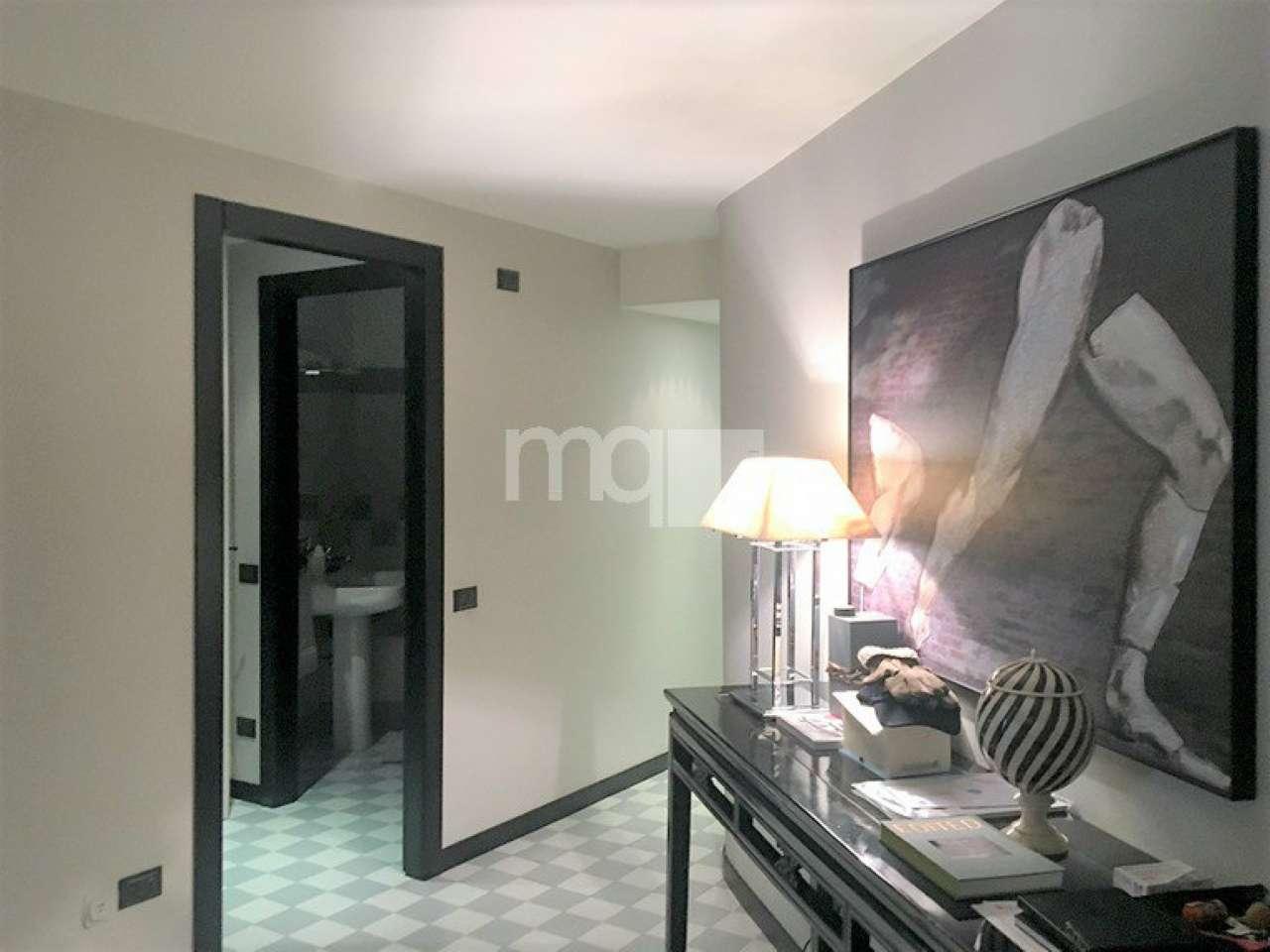 Appartamento in affitto a Milano, 3 locali, zona Zona: 8 . Bocconi, C.so Italia, Ticinese, Bligny, prezzo € 2.660 | Cambio Casa.it