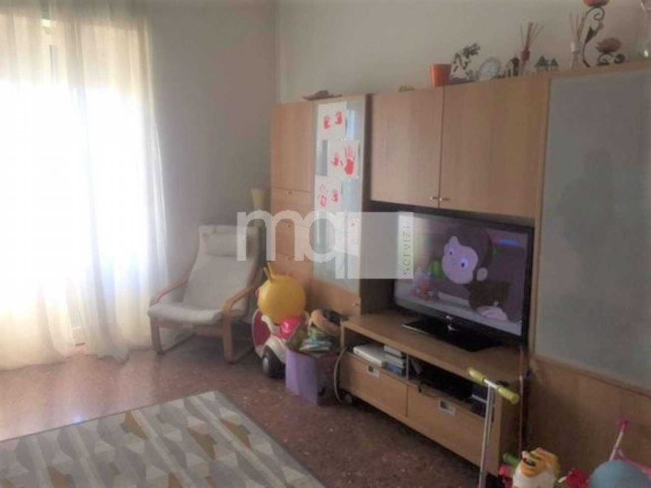 Appartamento in affitto a Milano, 2 locali, zona Zona: 5 . Citta' Studi, Lambrate, Udine, Loreto, Piola, Ortica, prezzo € 900   Cambio Casa.it