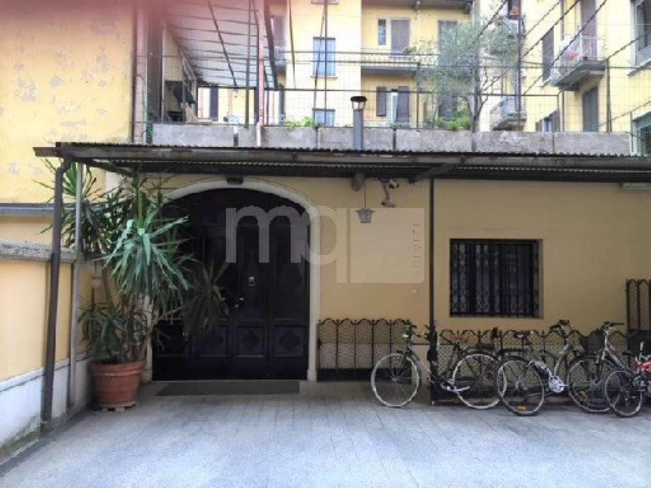 Ufficio / Studio in affitto a Milano, 3 locali, zona Zona: 5 . Citta' Studi, Lambrate, Udine, Loreto, Piola, Ortica, prezzo € 3.190 | CambioCasa.it