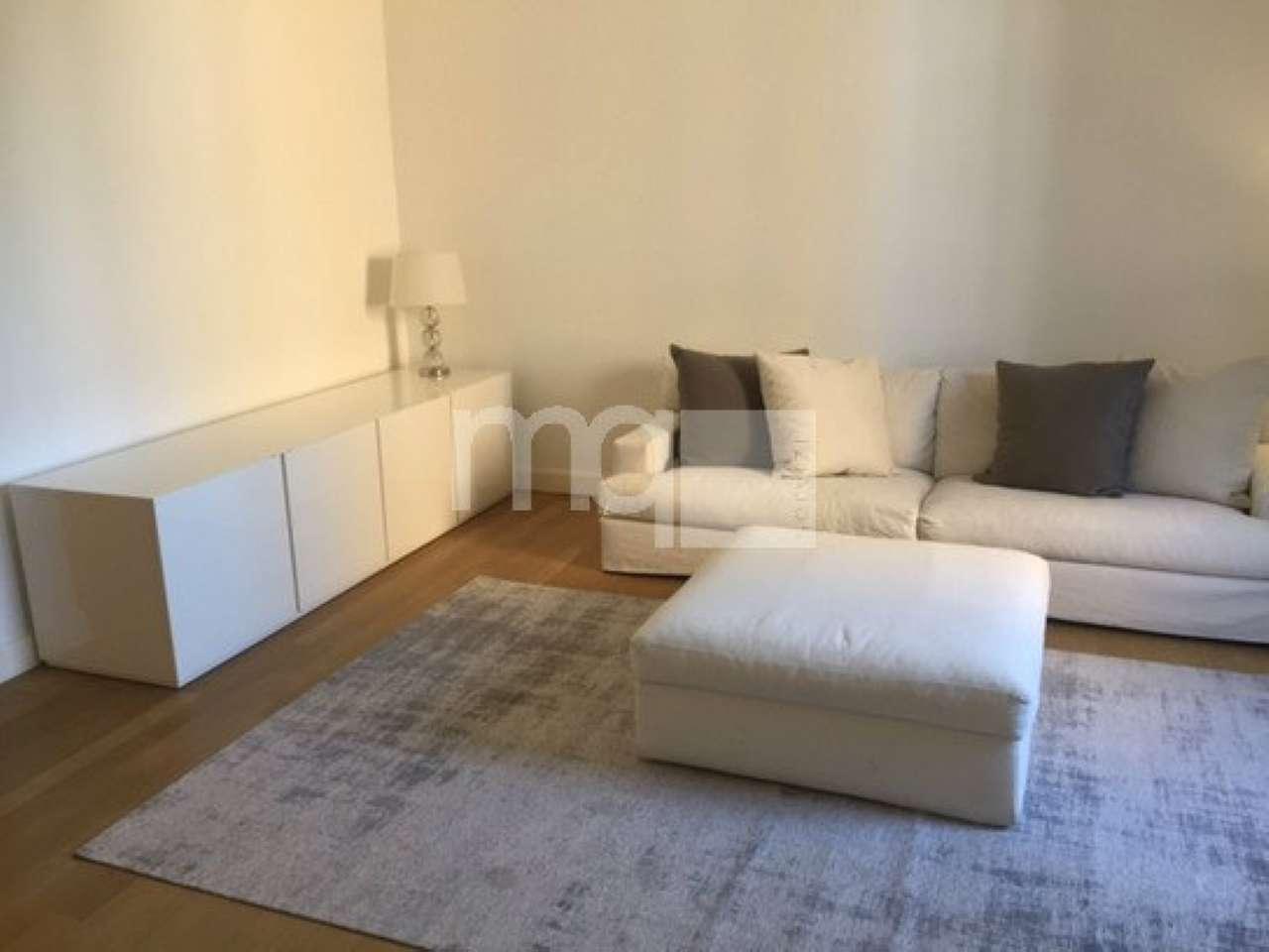 Appartamento in affitto a Milano, 3 locali, zona Zona: 4 . Buenos Aires, Indipendenza, P.ta Venezia, Regina Giovanna, Dateo, prezzo € 2.300 | Cambio Casa.it