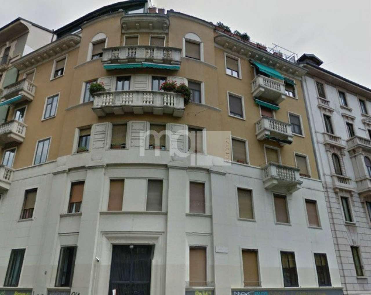 Appartamento in vendita a Milano, 4 locali, zona Zona: 5 . Citta' Studi, Lambrate, Udine, Loreto, Piola, Ortica, prezzo € 870.000 | CambioCasa.it