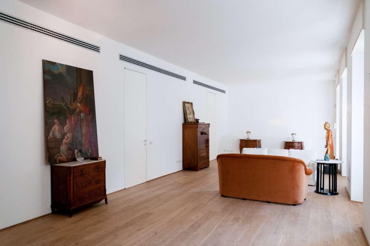 Appartamento in vendita a Milano, 6 locali, zona Zona: 8 . Bocconi, C.so Italia, Ticinese, Bligny, prezzo € 1.690.000 | CambioCasa.it