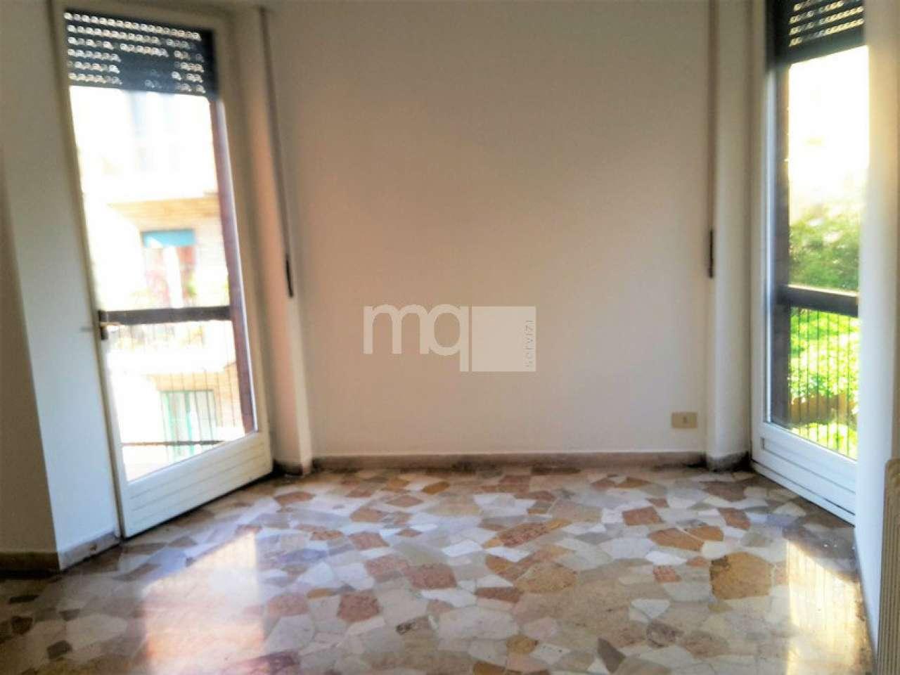 Appartamento in affitto a Milano, 3 locali, zona Zona: 5 . Citta' Studi, Lambrate, Udine, Loreto, Piola, Ortica, prezzo € 1.150   CambioCasa.it