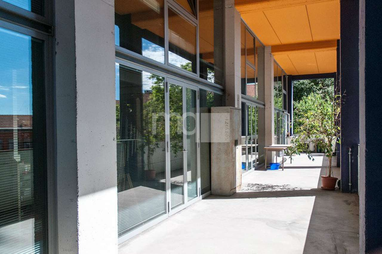 Loft / Openspace in vendita a Milano, 10 locali, zona Zona: 5 . Citta' Studi, Lambrate, Udine, Loreto, Piola, Ortica, prezzo € 1.100.000 | CambioCasa.it