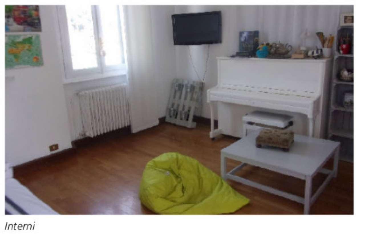 Appartamento in vendita a Verbania - rif. VERBANIA Corso...