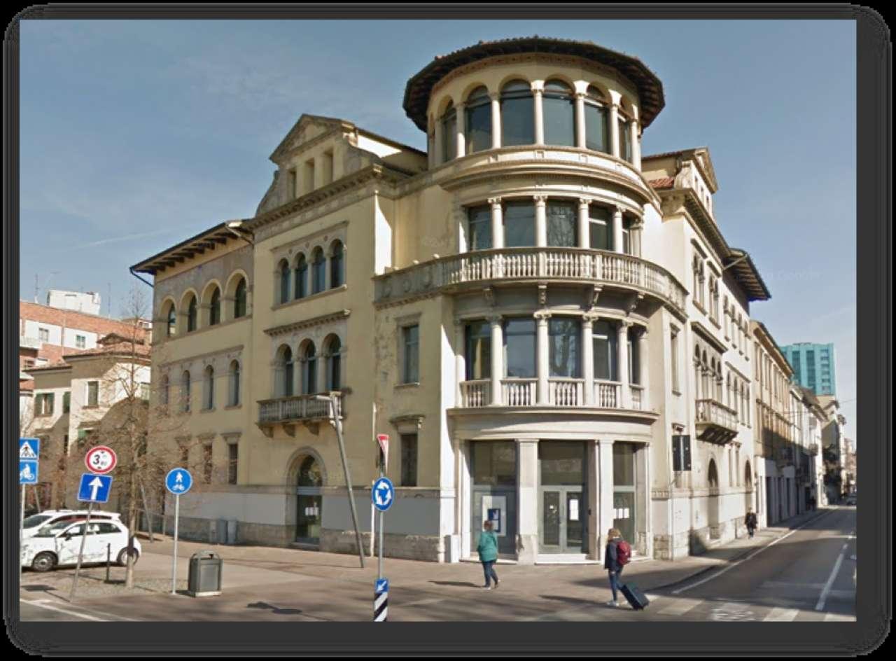 Ufficio in vendita a Padova - rif. IT028060000125