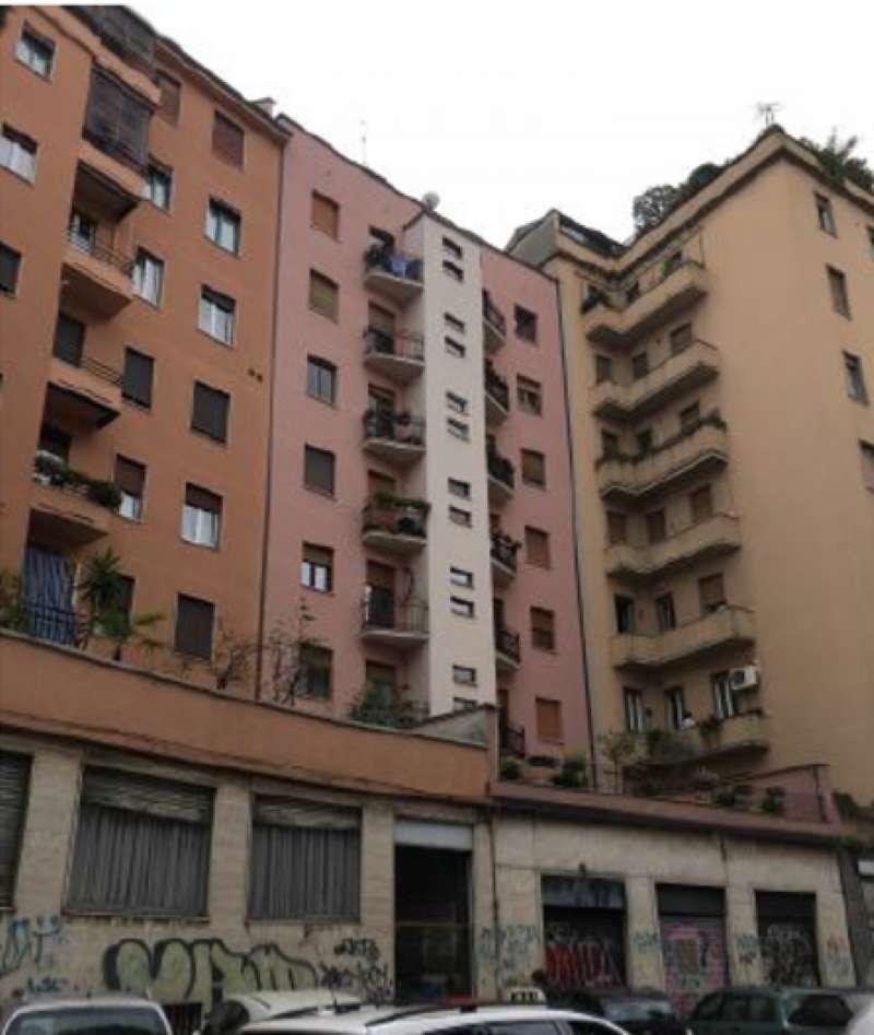 Negozio in vendita a Milano - rif. IT015146000719