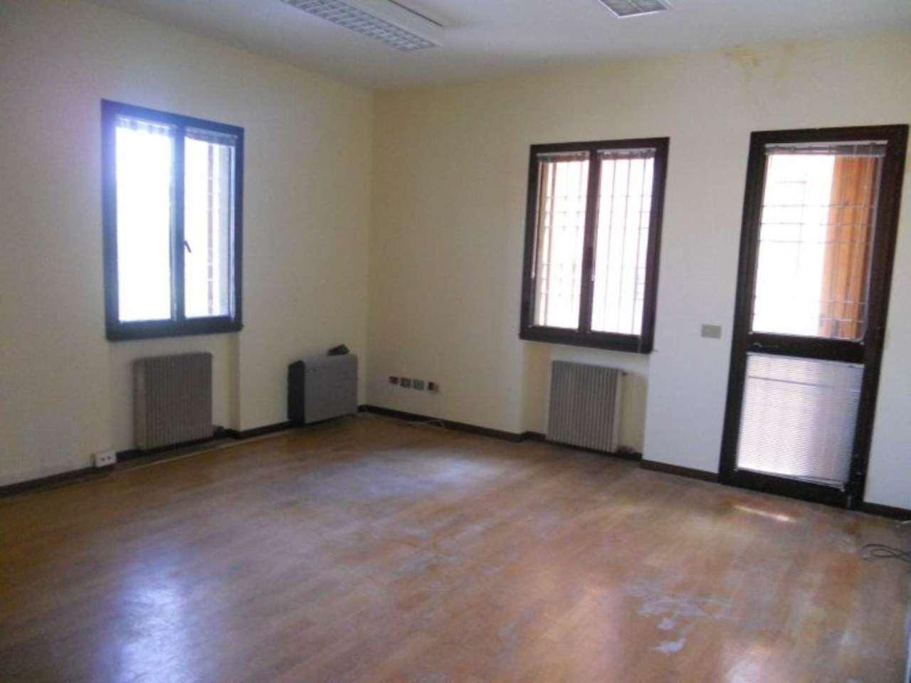 Piastrelle mobili e accessori per la casa kijiji annunci di