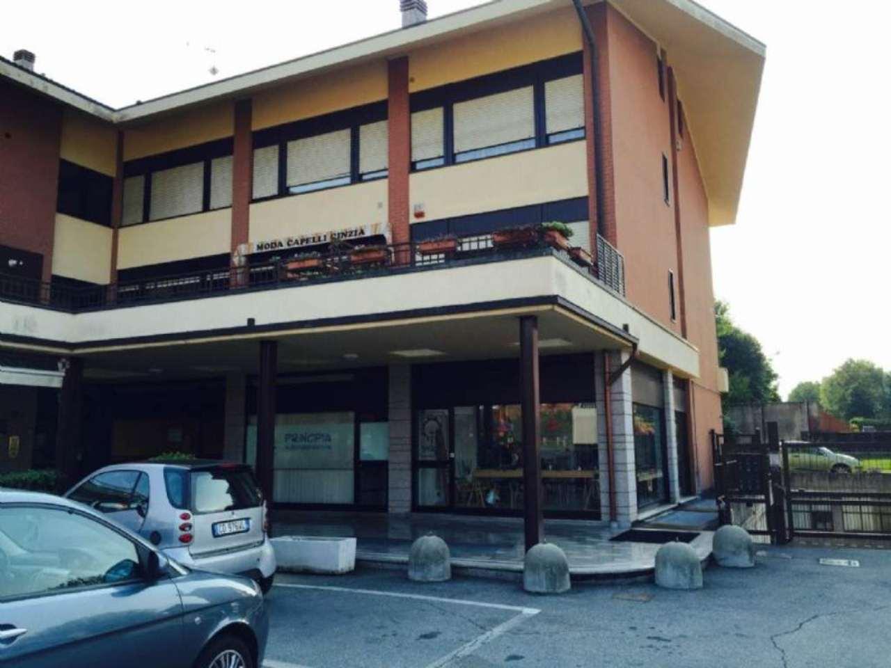Negozio / Locale in affitto a Alpignano, 2 locali, prezzo € 650 | Cambio Casa.it