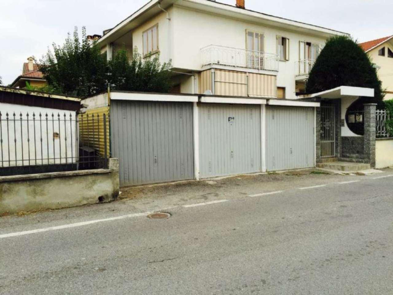 Box / Garage in vendita a Alpignano, 1 locali, prezzo € 15.000 | Cambio Casa.it