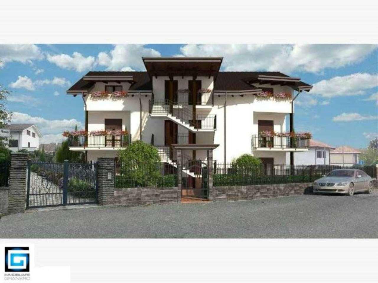 Alpignano Vendita APPARTAMENTO Immagine 4