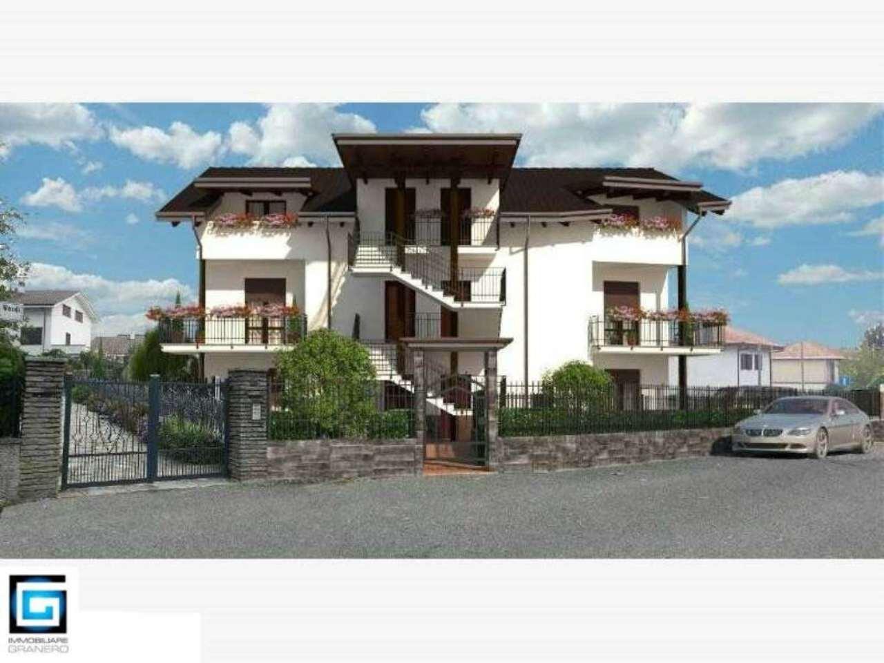 Alpignano Vendita APPARTAMENTO Immagine 2