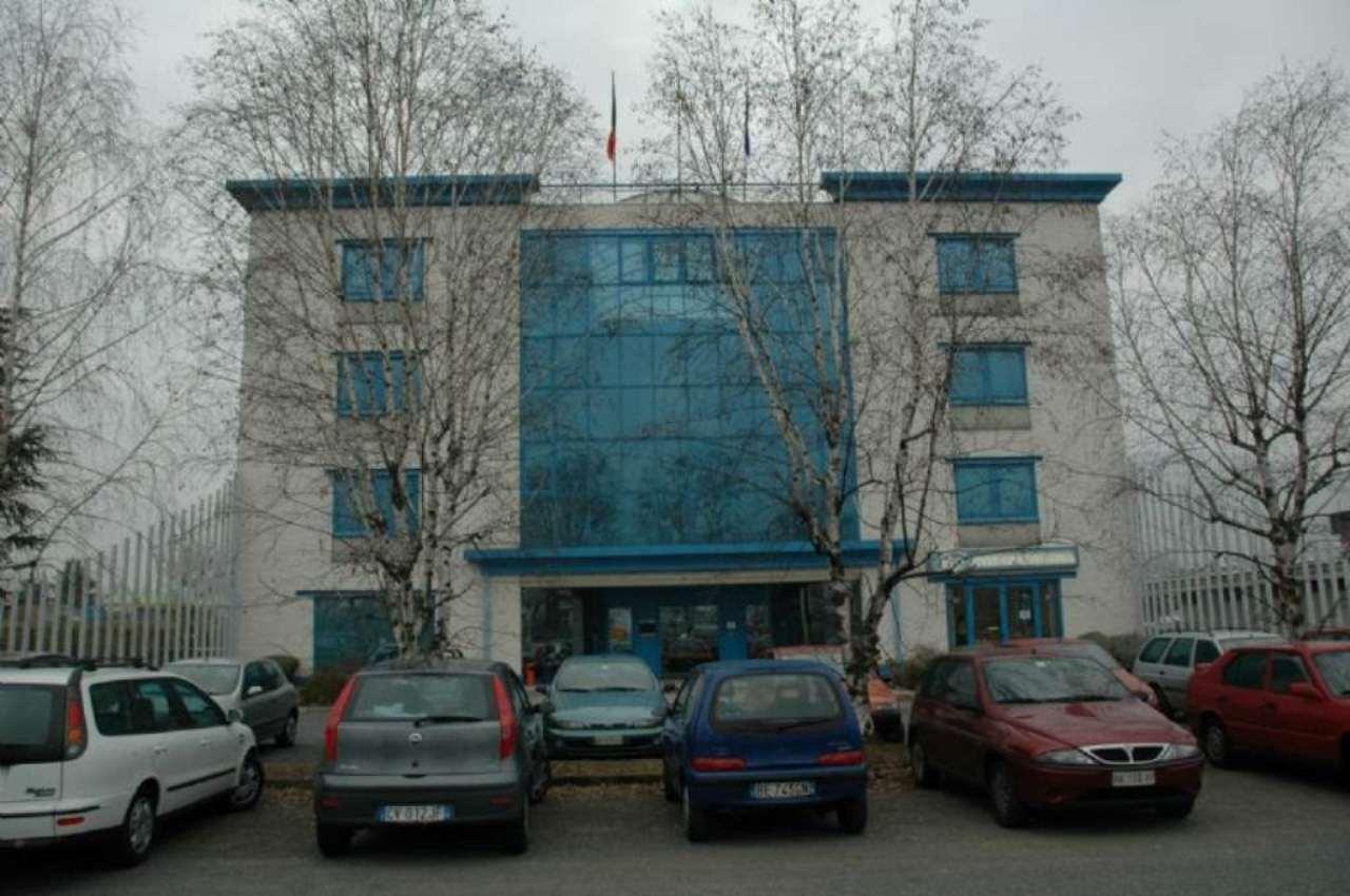 Ufficio / Studio in affitto a Alpignano, 3 locali, prezzo € 450 | CambioCasa.it