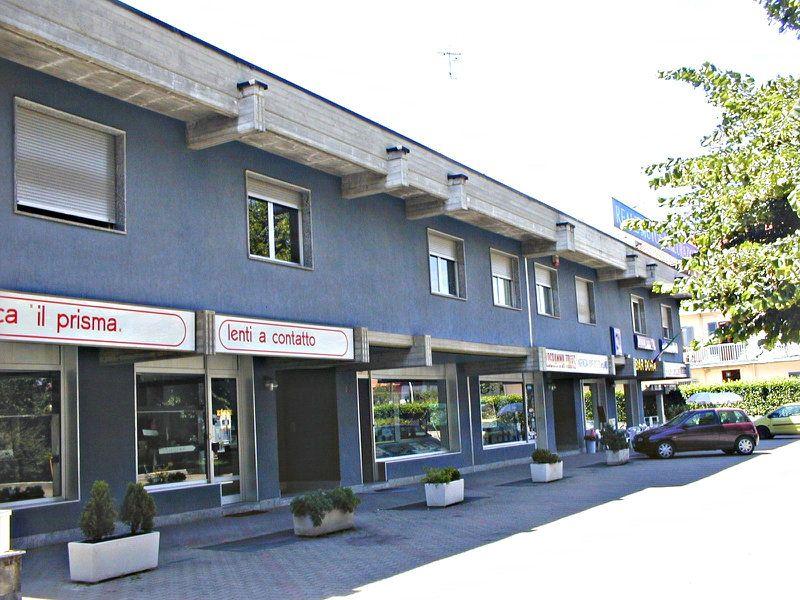 Box / Garage in affitto a Alpignano, 1 locali, prezzo € 60 | Cambio Casa.it