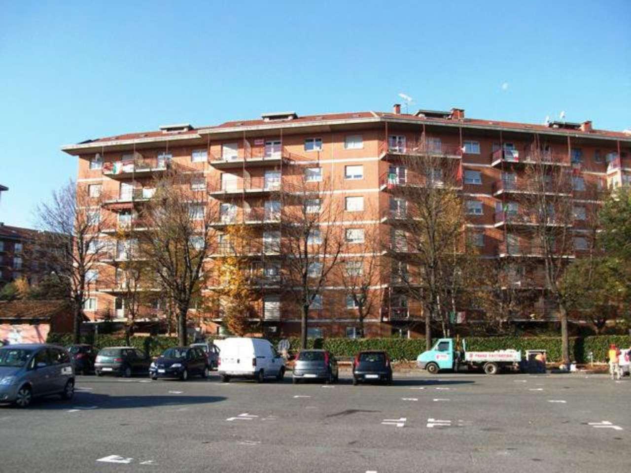 Appartamento in affitto a Alpignano, 2 locali, prezzo € 390 | Cambio Casa.it