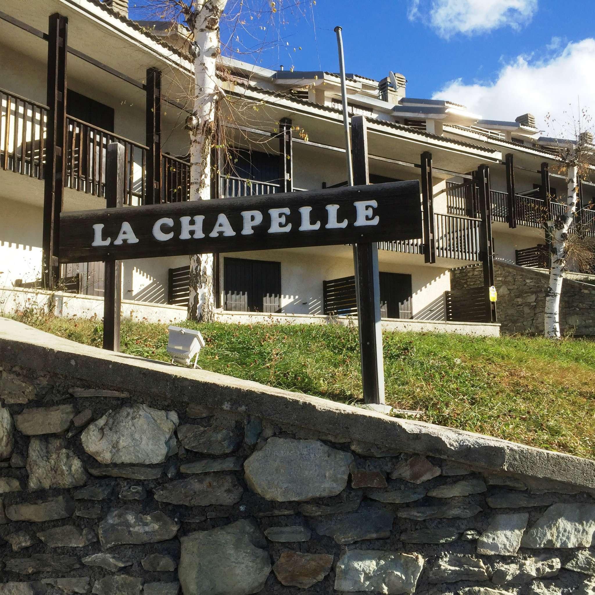 Appartamento in vendita a Sauze d'Oulx, 2 locali, prezzo € 79.000 | Cambio Casa.it