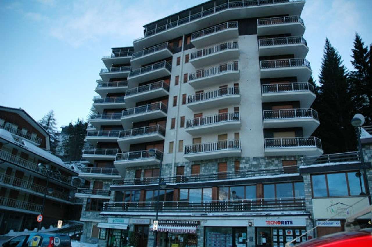 Appartamento in vendita a Sauze d'Oulx, 3 locali, prezzo € 145.000 | Cambio Casa.it