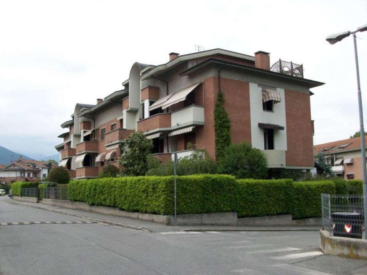 Box / Garage in vendita a Alpignano, 1 locali, prezzo € 13.000 | Cambio Casa.it