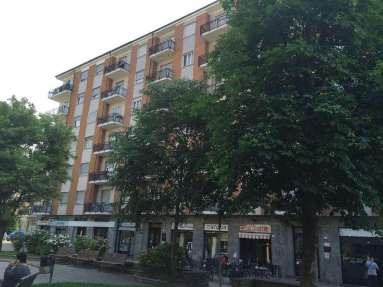Appartamento in vendita a Alpignano, 3 locali, prezzo € 125.000 | Cambio Casa.it