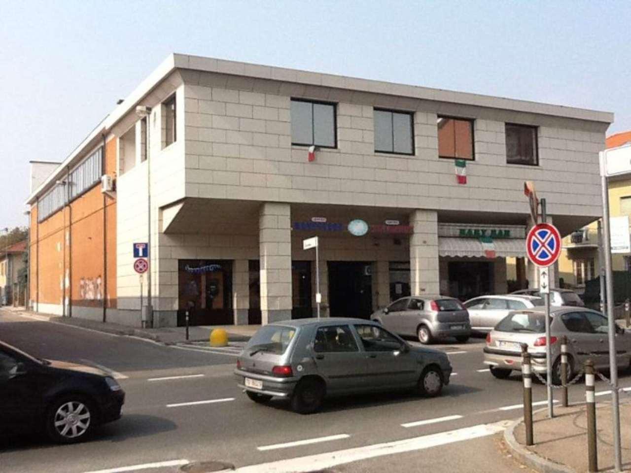 Negozio / Locale in vendita a Alpignano, 2 locali, prezzo € 230.000 | CambioCasa.it