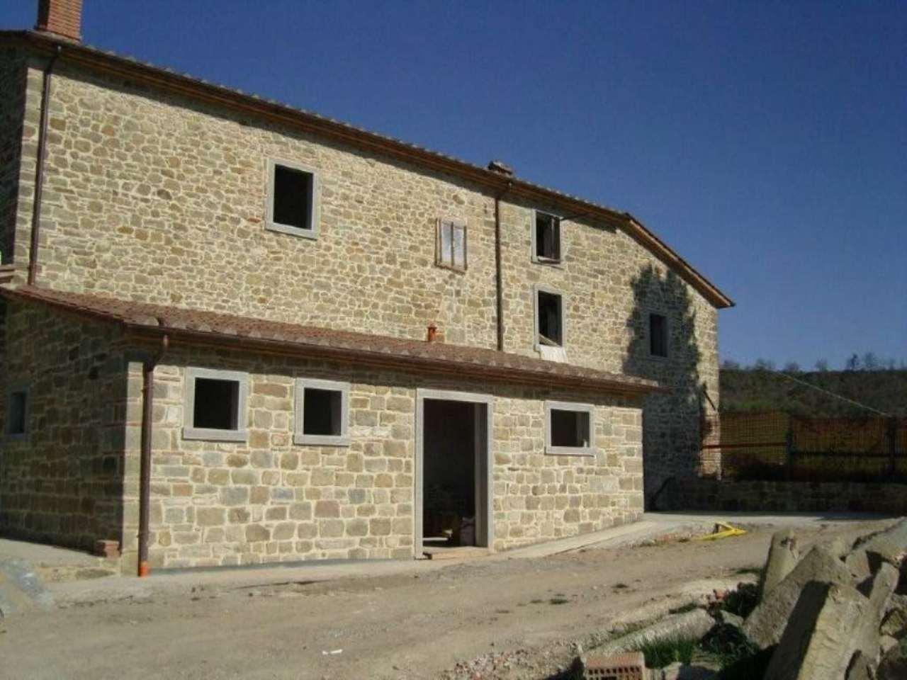 Soluzione Indipendente in vendita a Pratovecchio Stia, 20 locali, prezzo € 650.000 | Cambio Casa.it