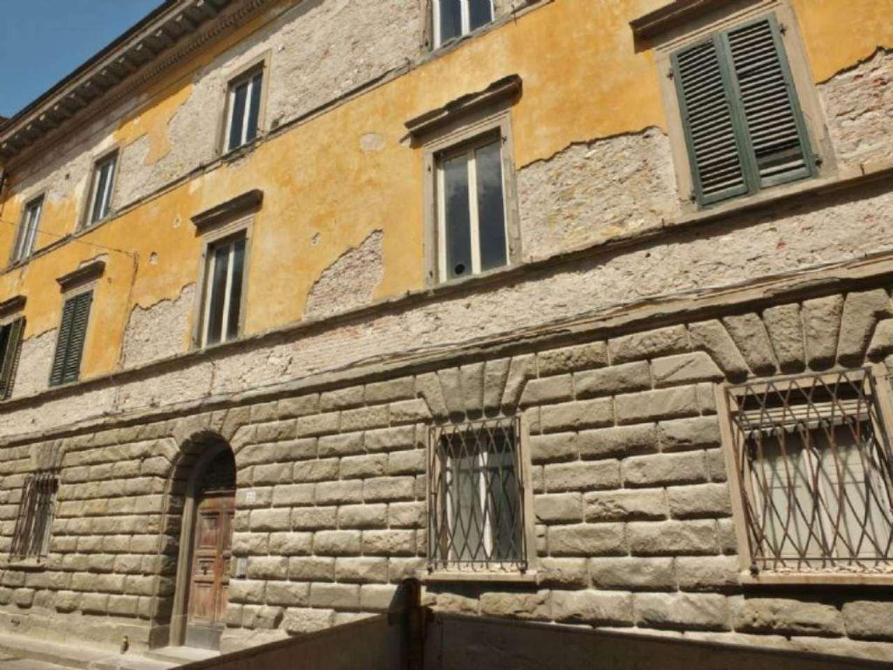 Palazzo / Stabile in vendita a Pisa, 56 locali, prezzo € 2.600.000 | Cambio Casa.it