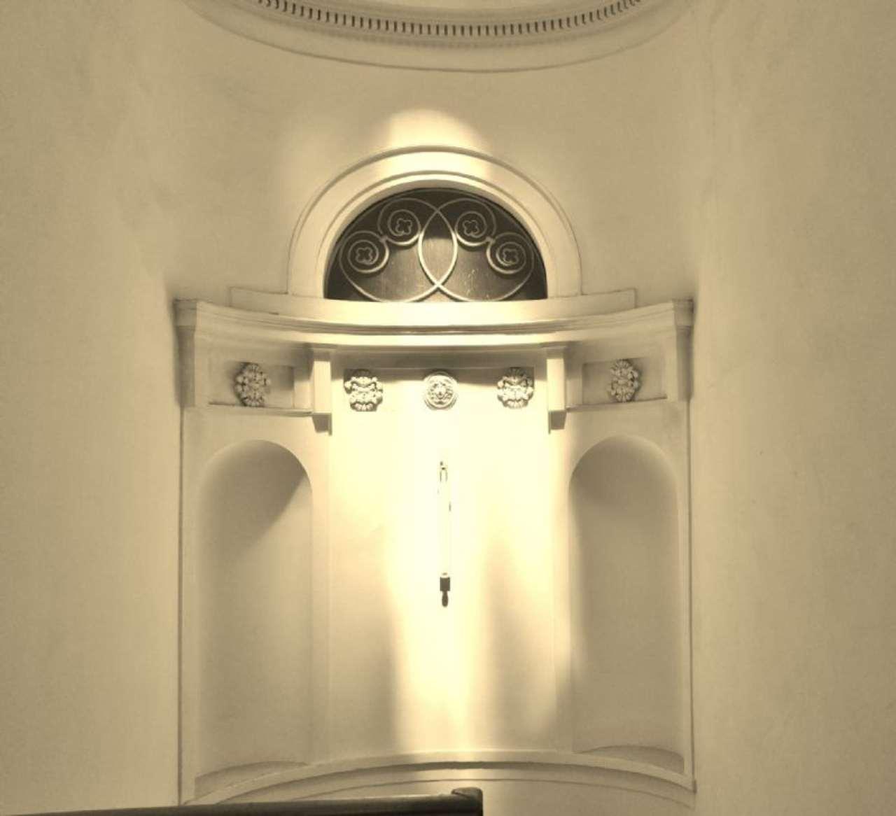 Palazzo / Stabile in vendita a Pisa, 56 locali, prezzo € 2.600.000 | CambioCasa.it