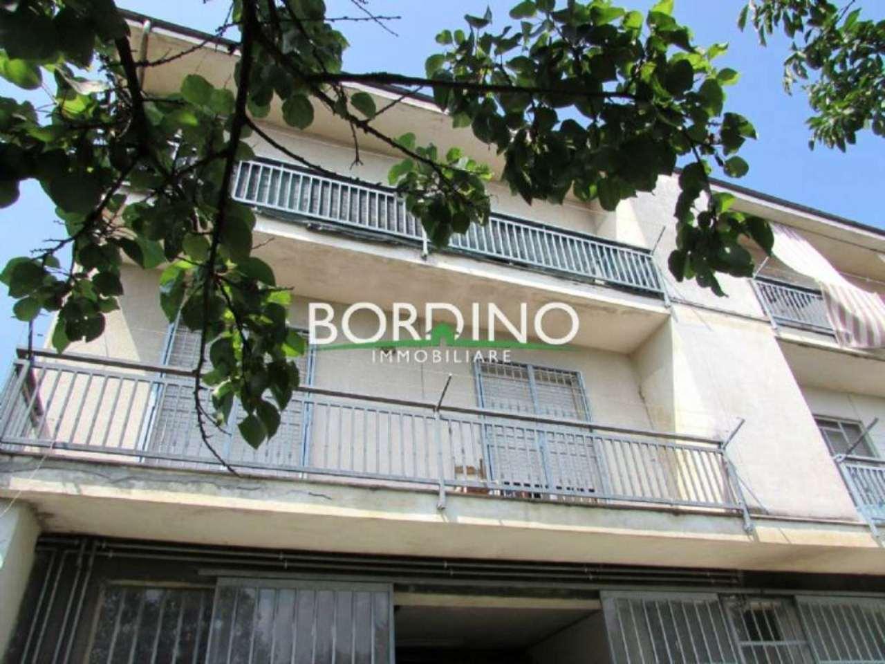 Appartamento in vendita a Priocca, 3 locali, prezzo € 50.000 | Cambio Casa.it