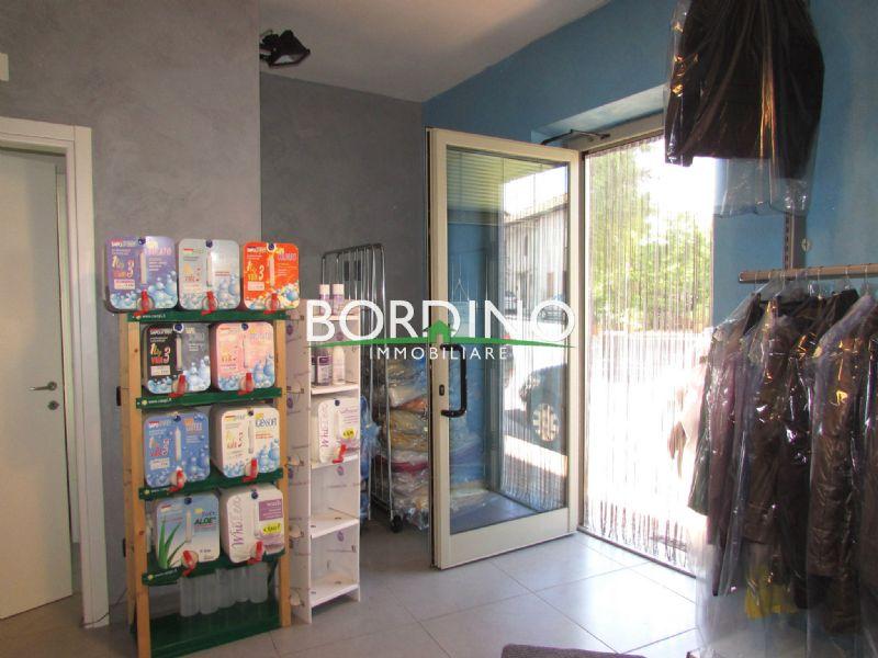 Attività / Licenza in vendita a Magliano Alfieri, 2 locali, prezzo € 40.000 | Cambio Casa.it