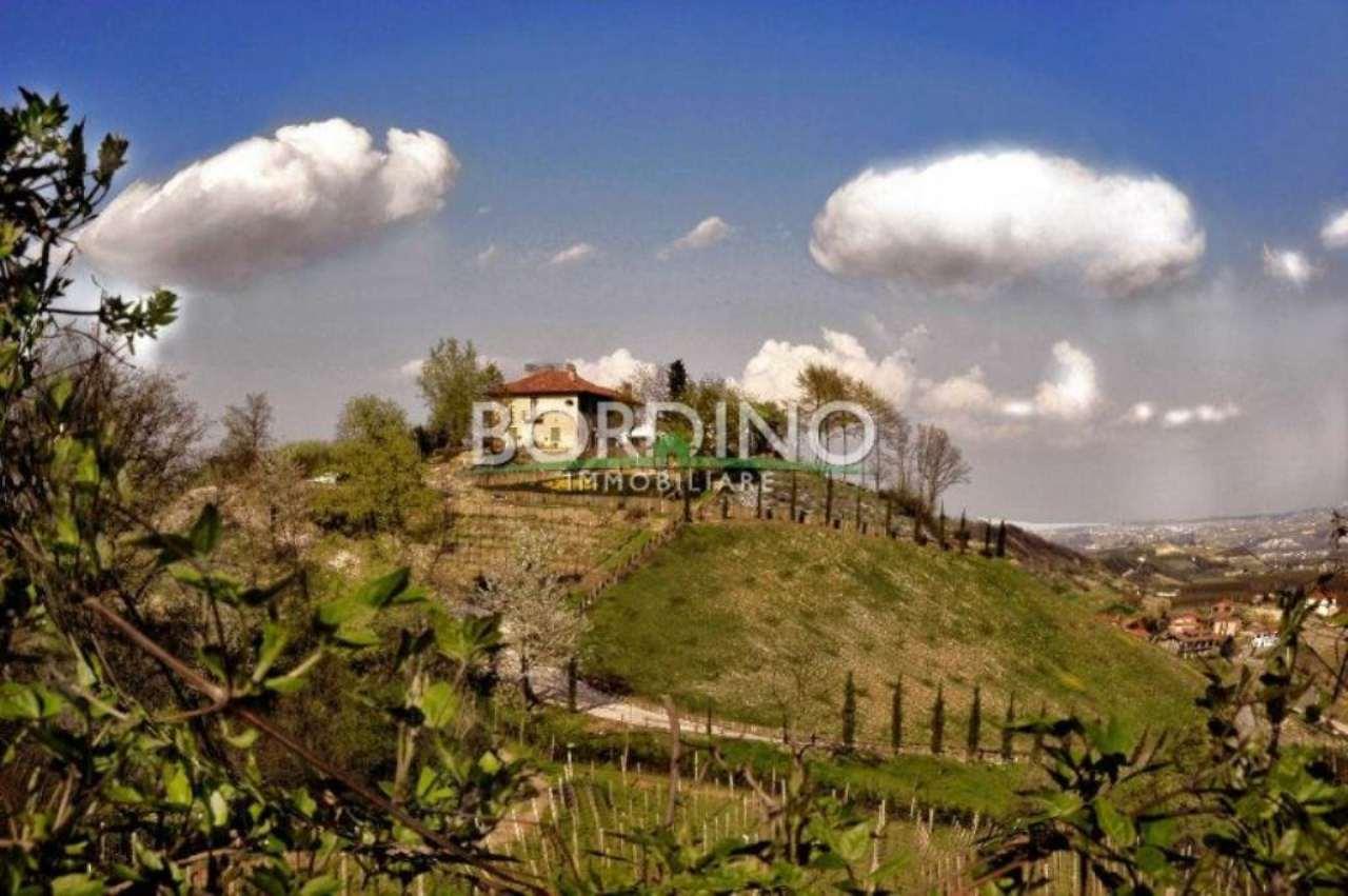 Collina Villa