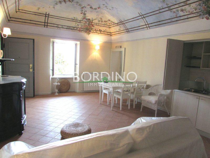 Appartamento in affitto a Magliano Alfieri, 2 locali, prezzo € 390 | Cambio Casa.it