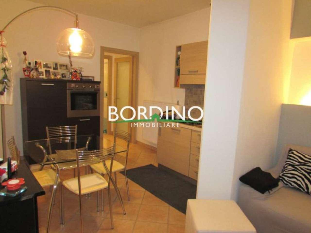 Appartamento in vendita a Magliano Alfieri, 2 locali, prezzo € 95.000 | Cambio Casa.it