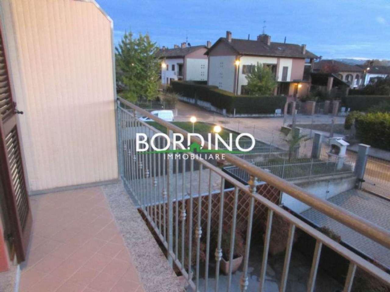 Bilocale Magliano Alfieri Via Sant'antonio 8