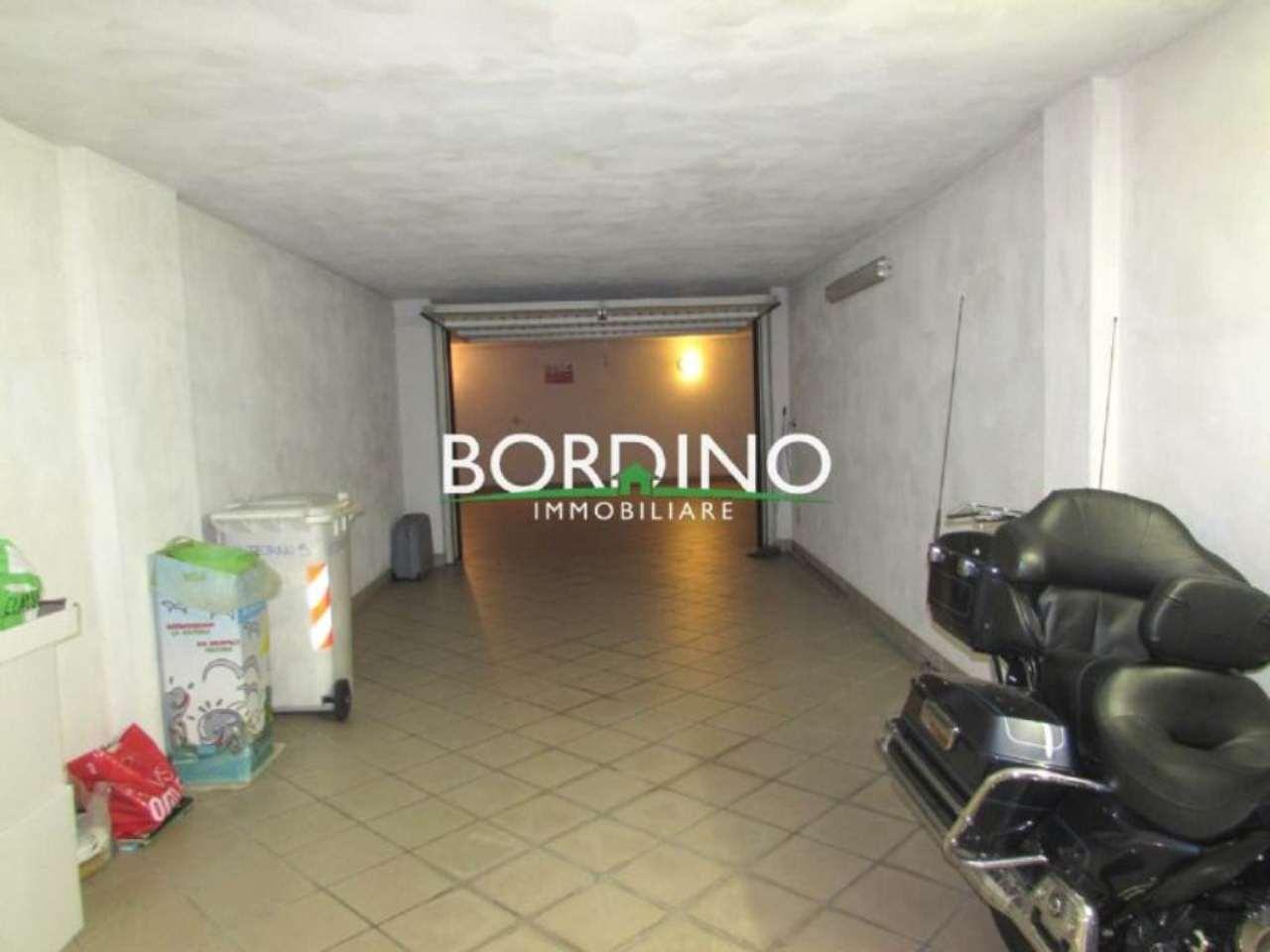Bilocale Magliano Alfieri Via Sant'antonio 10