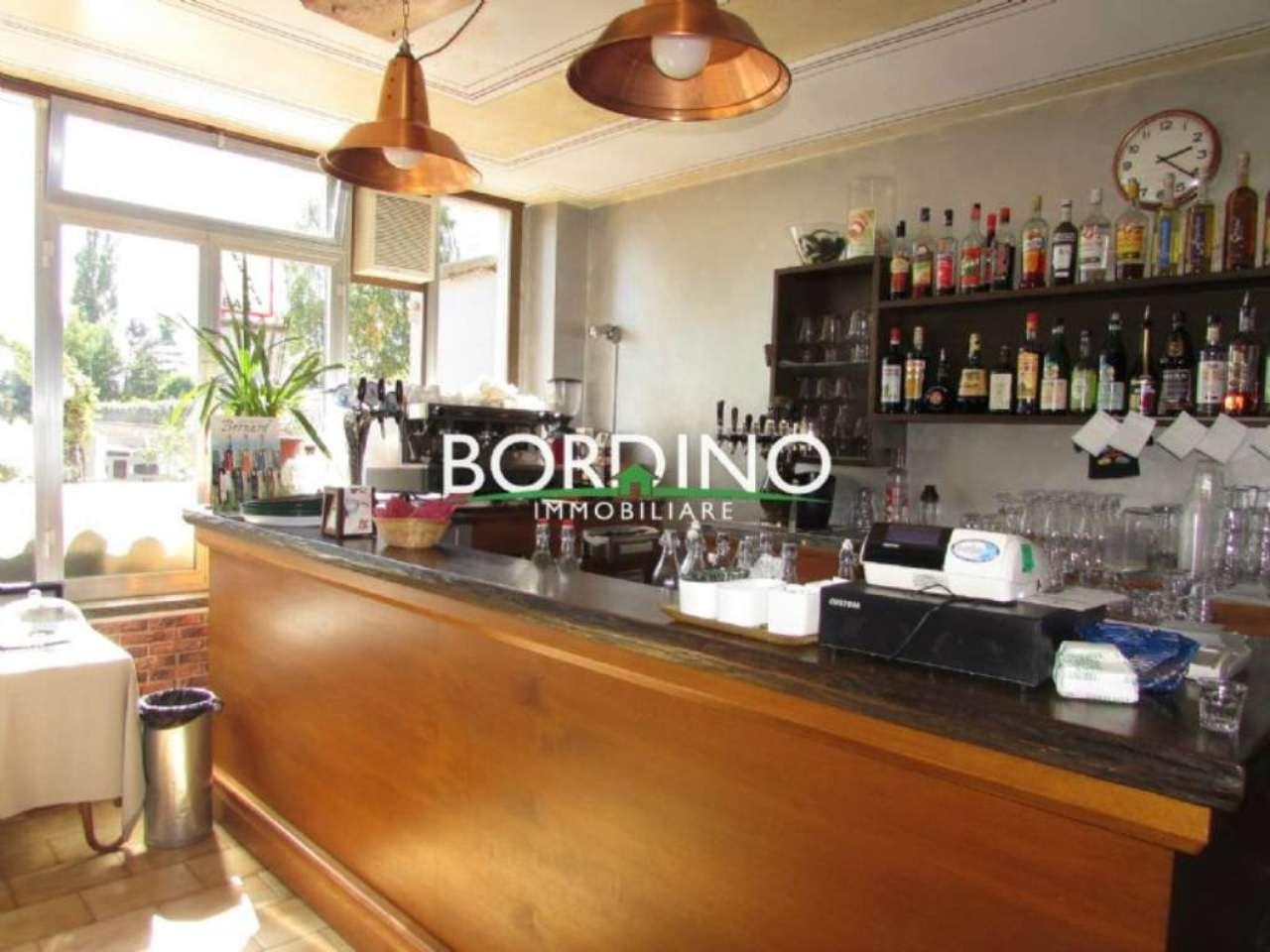 Ristorante / Pizzeria / Trattoria in vendita a Dusino San Michele, 6 locali, prezzo € 180.000 | Cambio Casa.it