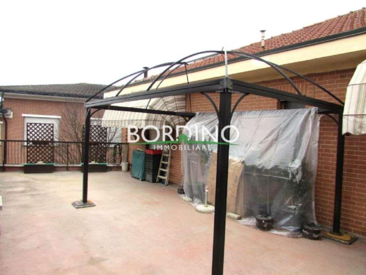 Appartamento in vendita a Guarene, 4 locali, prezzo € 160.000 | Cambio Casa.it