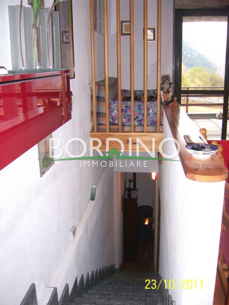 Appartamento in vendita a Argentera, 3 locali, prezzo € 70.000 | Cambio Casa.it