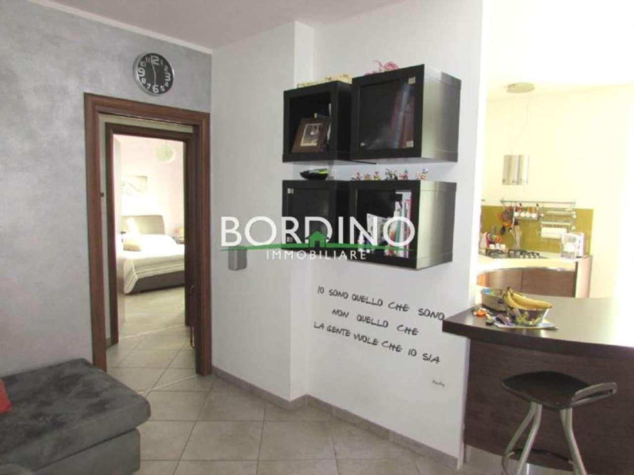 Appartamento in vendita a Govone, 3 locali, prezzo € 149.000   CambioCasa.it