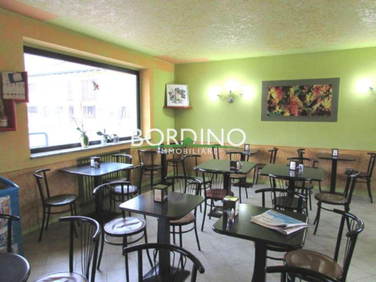 Bar in vendita a Magliano Alfieri, 2 locali, prezzo € 95.000 | Cambio Casa.it