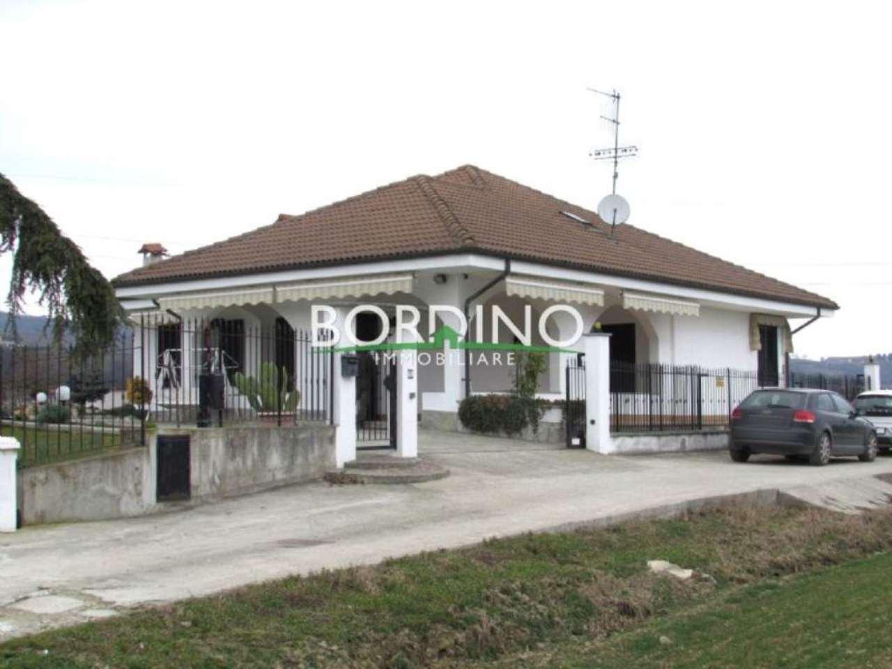 Soluzione Indipendente in vendita a Guarene, 5 locali, prezzo € 320.000 | Cambio Casa.it