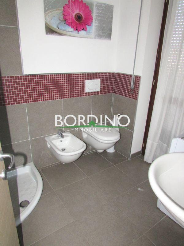 Guarene Affitto APPARTAMENTO Immagine 2