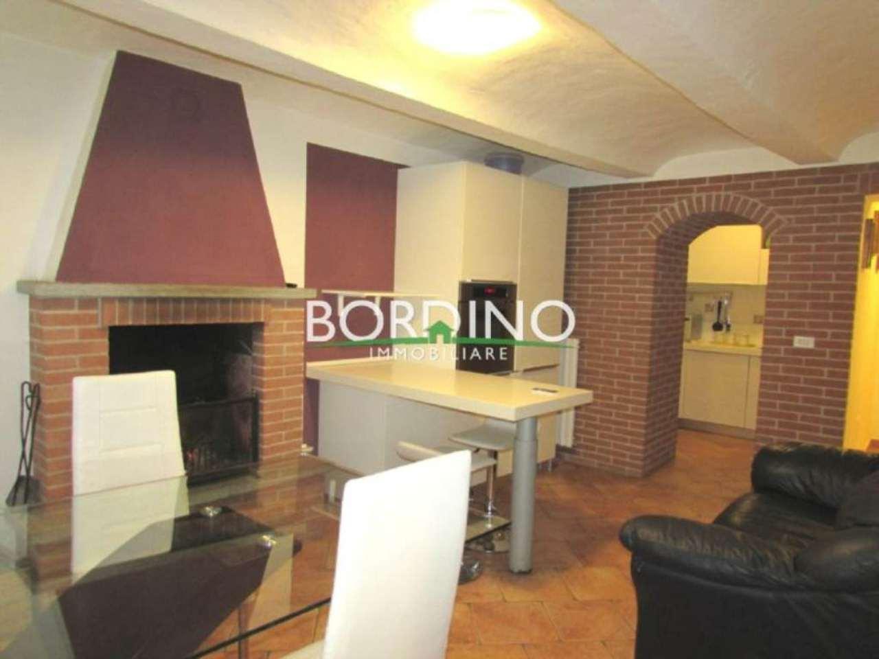 Soluzione Indipendente in vendita a Priocca, 5 locali, prezzo € 165.000 | Cambio Casa.it