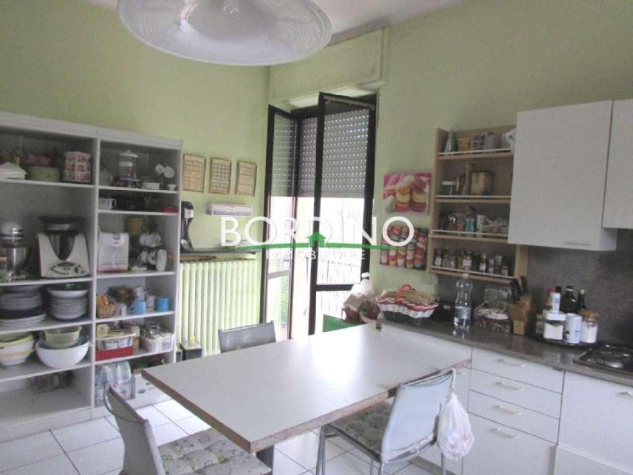 Appartamento in vendita a Alba, 8 locali, Trattative riservate | CambioCasa.it