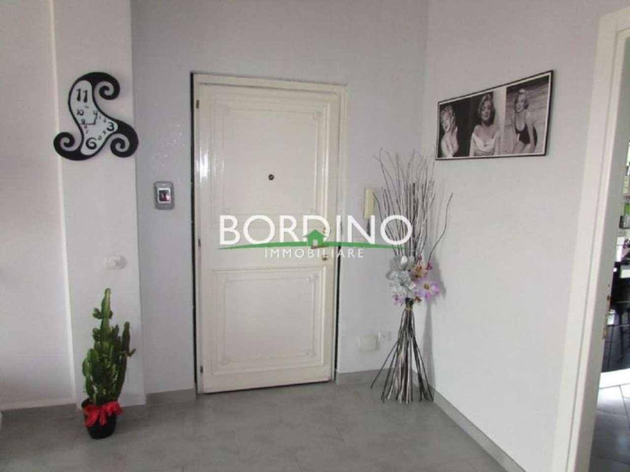 Appartamento in vendita a Castagnito, 4 locali, prezzo € 140.000 | Cambio Casa.it