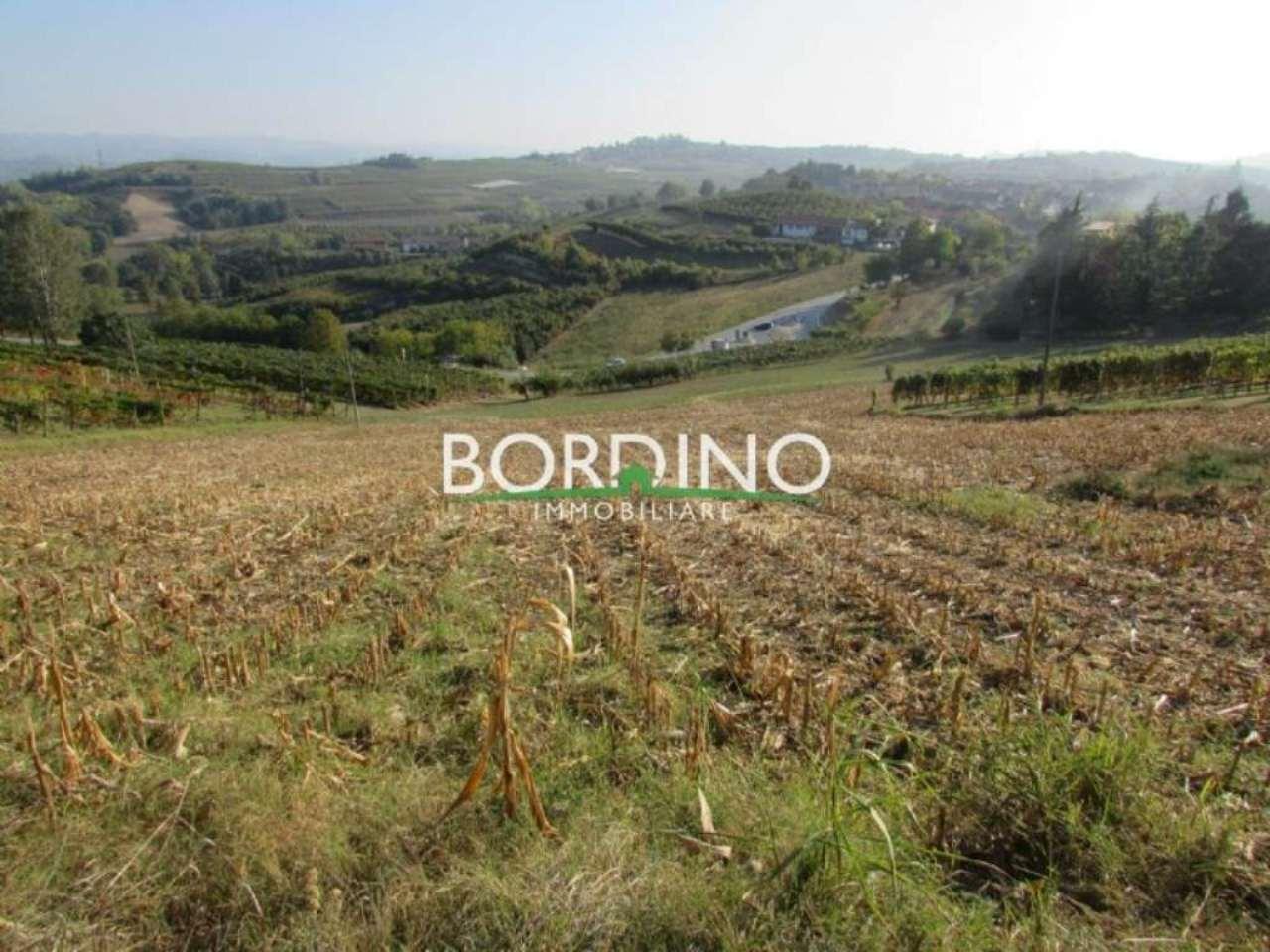 Terreno Edificabile Residenziale in vendita a Priocca, 9999 locali, prezzo € 70.000 | Cambio Casa.it