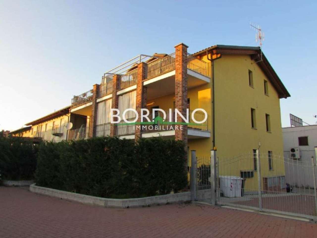 Appartamento in vendita a Govone, 4 locali, prezzo € 145.000 | Cambio Casa.it