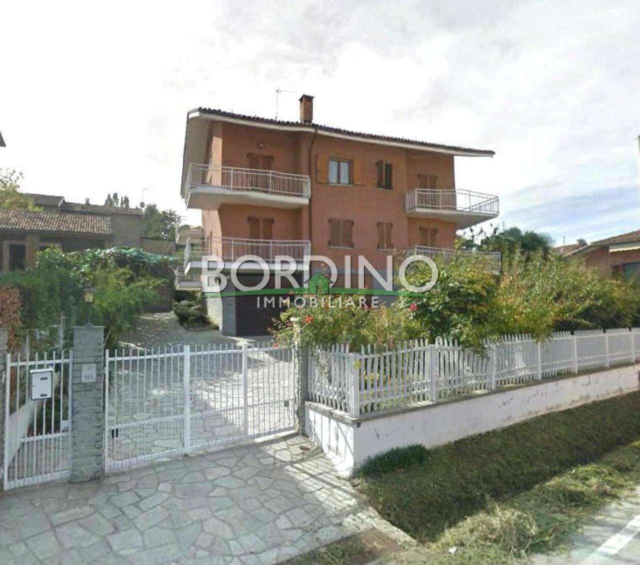 Soluzione Indipendente in vendita a Magliano Alfieri, 12 locali, prezzo € 285.000 | Cambio Casa.it