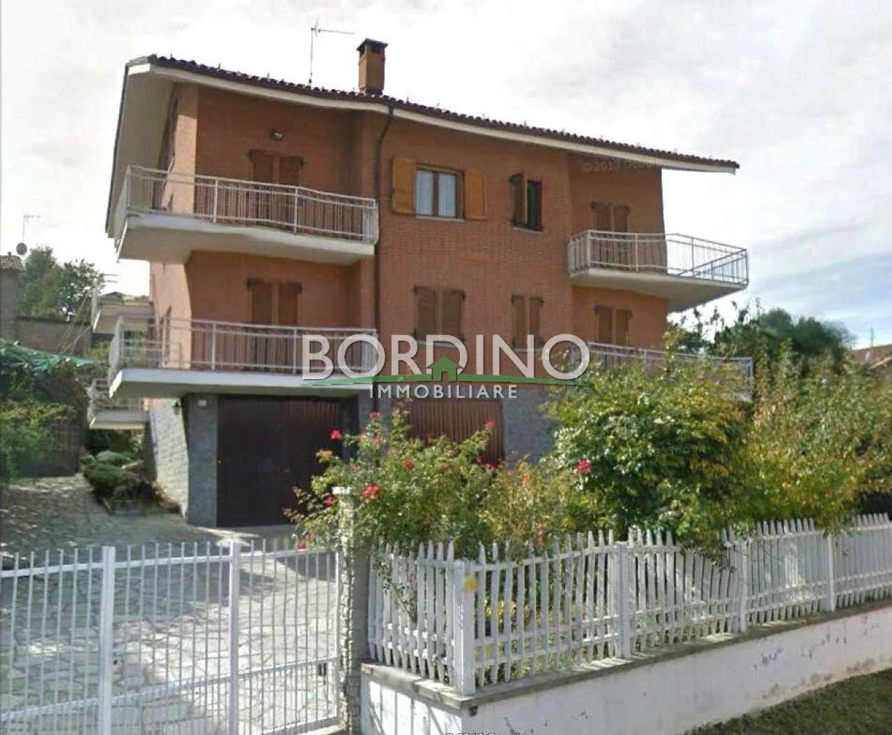 Soluzione Indipendente in vendita a Magliano Alfieri, 12 locali, prezzo € 260.000 | CambioCasa.it