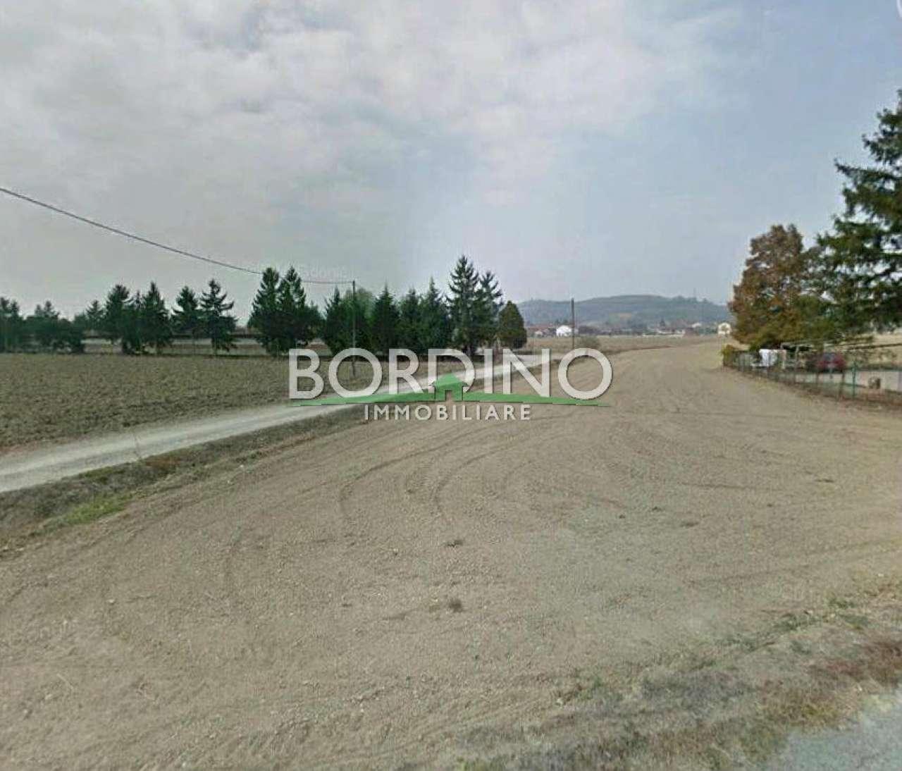 Rustico / Casale in vendita a Govone, 9999 locali, prezzo € 26.000 | Cambio Casa.it